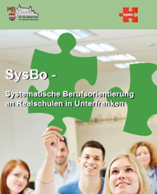 sysbo puzzle